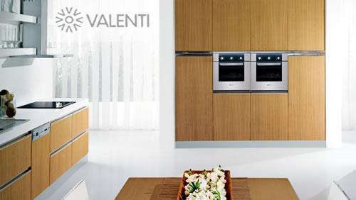 VALENTI电器